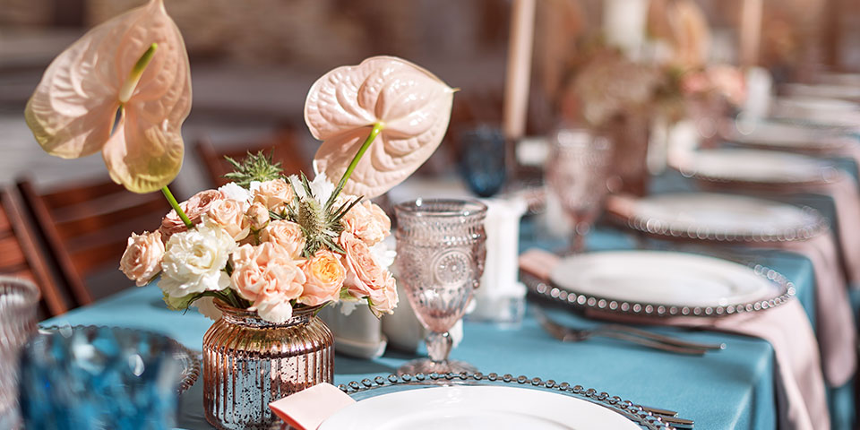 wedsites-blog-what's-the-difference-between-a-wedding-planner,-coordinator-and-stylist